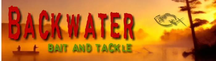 backwater0002.jpg